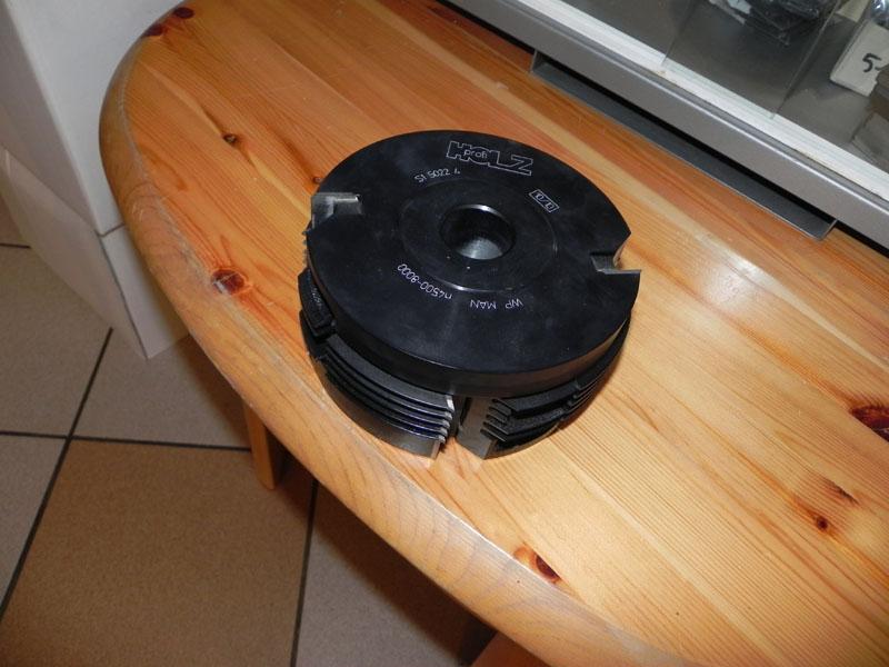 gebrauchte fr ser fr swerkzeug zum holz fr sen gebrauchte maschinen. Black Bedroom Furniture Sets. Home Design Ideas